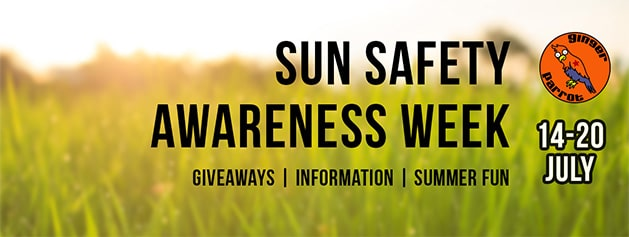 Sun-Safety-Awareness
