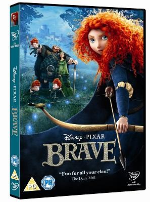 Similar natural redhead dvd