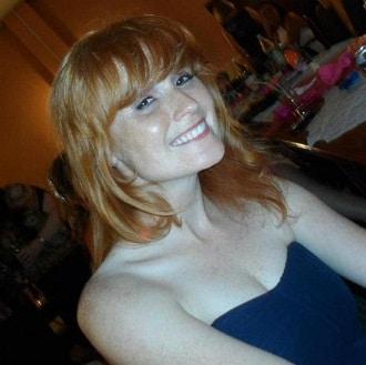 Rachel Douglas-Clark
