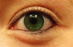 Eyeliner - Smoky Eye