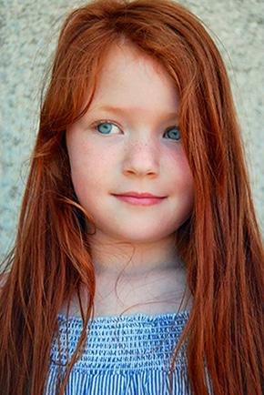 freckles annonce escort belgique