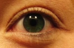 Primer - Smoky Eye