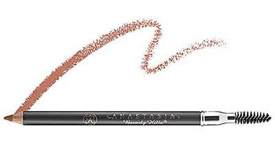 Anastasia-Redhead-Brow-Pencil