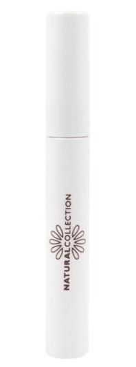 Natural Collection mascara