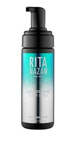 Rita Hazan Ultimate Shine Gloss