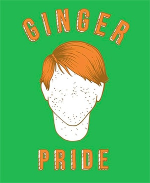 Ginger-Pride-Walk-2015