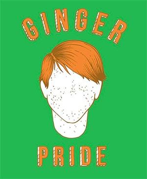 Ginger-Pride-Walk-2015