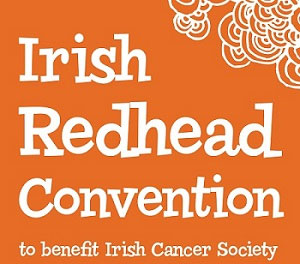 Irish-Red-Head-Convention