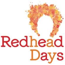 Redhead-Days