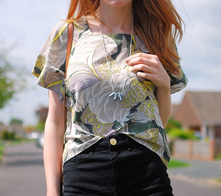 Yellow-for-Gingers-Redheads-Clothing