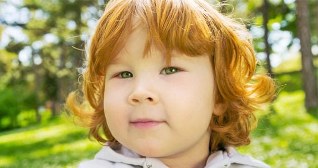 Sun-Safe-Schools-Skcin-Nurseries