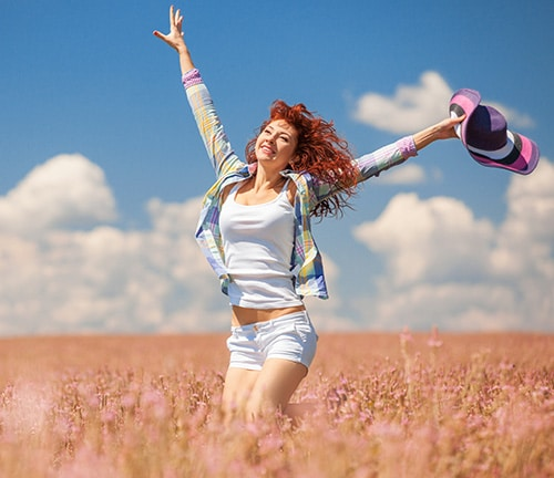 Why-Being-Ginger-During-Summer-Is-Actually-Pretty-Awesome