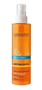 La Roche Oil Spray