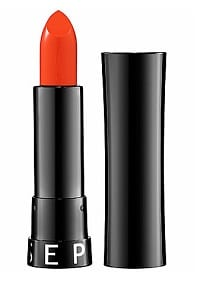 Sephora Collection Rouge Shine Lipstick Latin Love Lipstick for Redheads