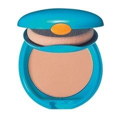Shiseido Compact