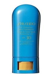 Shiseido Sun Stick