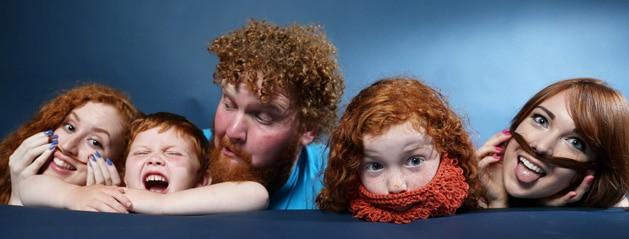 Irish-Redhead-Convention-2014