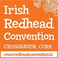Irish-Redhead-Convention