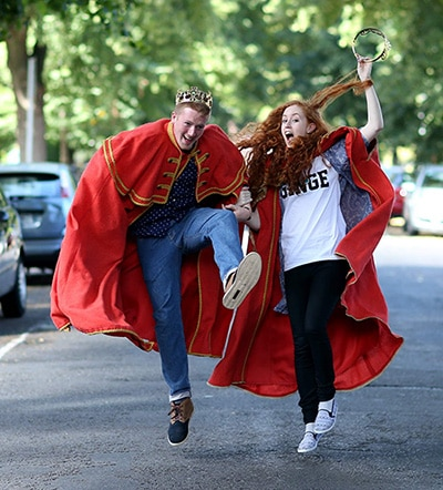 King-and-Queen-of-Redheads-Irish-Convention