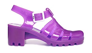 Purple-Jellies