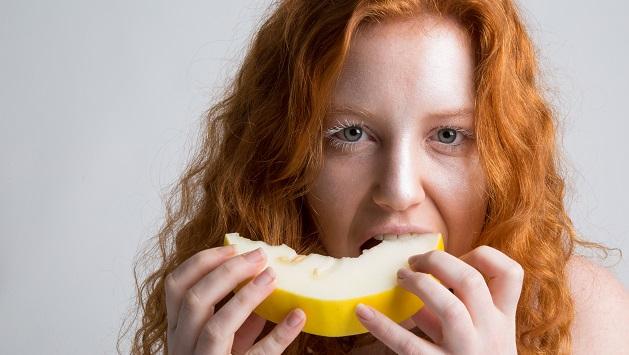 Redheads for Orangutans - Ginger Parrot