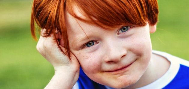 Anti-Bullying-Advice-for-Red-Hair