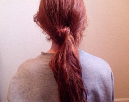 Knotted-Ponytail-Tutorial-3