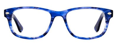 Blue-Purple-Glasses-For-Redheads