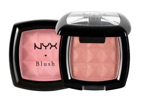 Blush-for-Redheads-NYX-Pinched
