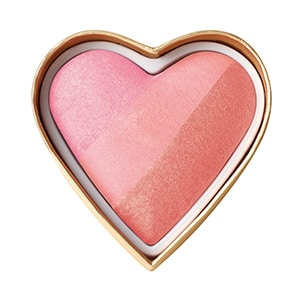 Blush-for-Redheads-Too-Faced-Sweethearts-Blush-Candy