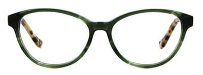 Green-Glasses-For-Redheads