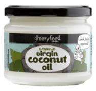 Groovy-Food-Coconut-Oil