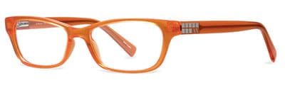Orange-Glasses-For-Redheads