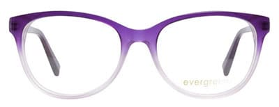 Purple-Glasses-For-Redheads