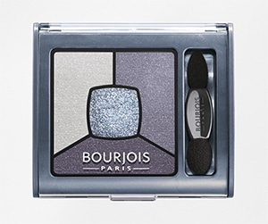 Bourjois-Quad-in-Grey-Night