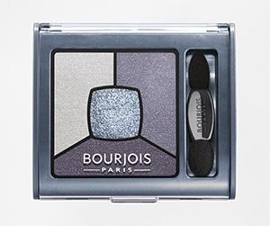 Bourjois-Quad-in-Grey-Night