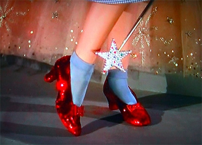 Dorothy-Red-Shoes-Wizard-of-Oz