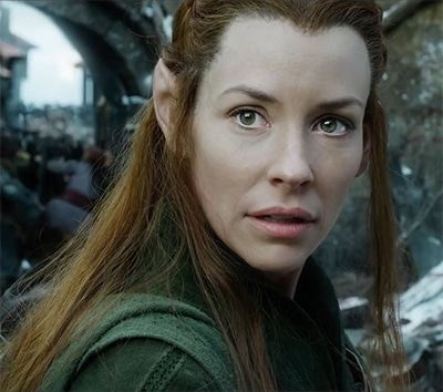 Hobbit-Battle-of-Five-Armies-Evangeline-Lilly