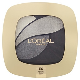 LOreal-Color-Riche-Eyeshadow-Palette-Incredible-Grey