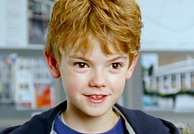 Love-Actually-Tom-Sangster