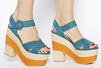 Orange-Heels1