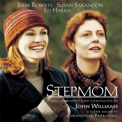 Stepmom-Susan-Sarandon