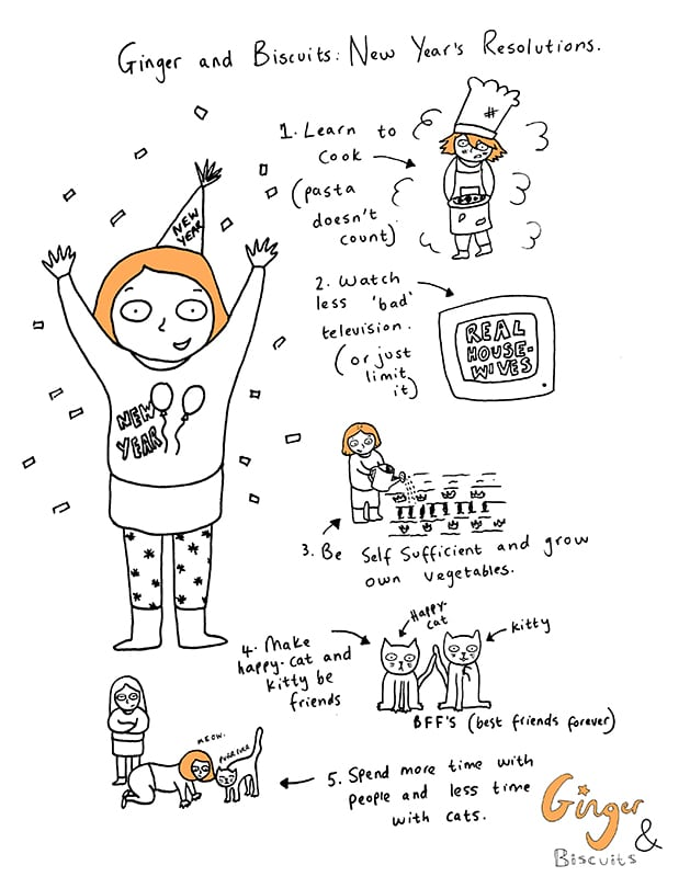 Ginger-and-Biscuits-New-Years-Resolutions