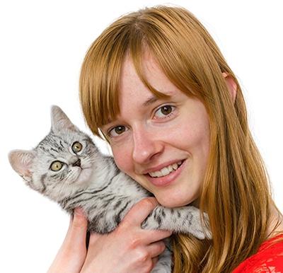 Redhead-Silver-Cat---Skin-cancer