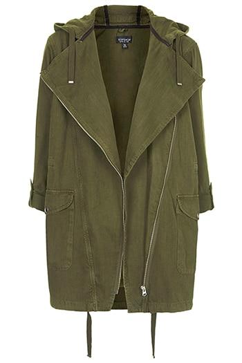 Green-Parka-Jacket
