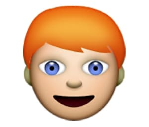 Redheads-should-have-emoji-too