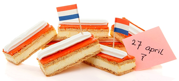 Reasons-why-Netherlands-is-the-most-ginger-country