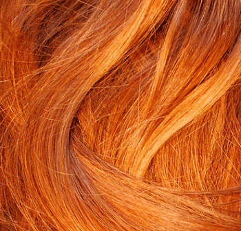 7 Ways To Boost Your Red Hair Colour And Stop Your Ginger Shade Fading Ginger Parrot