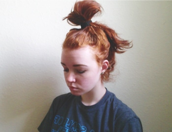 Top-knot-2