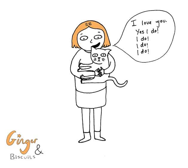 GandB-ginger-love-cat